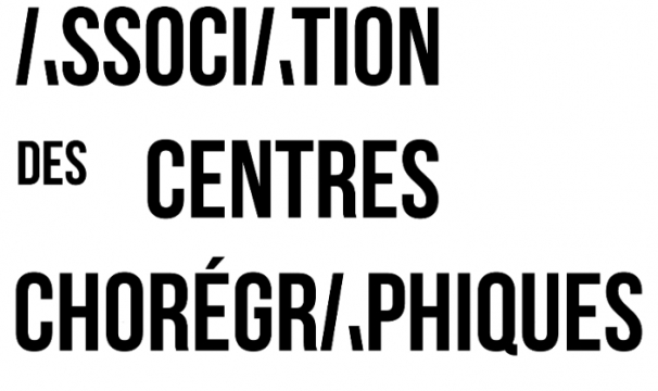 ELECTION DU BUREAU DE L'ACCN