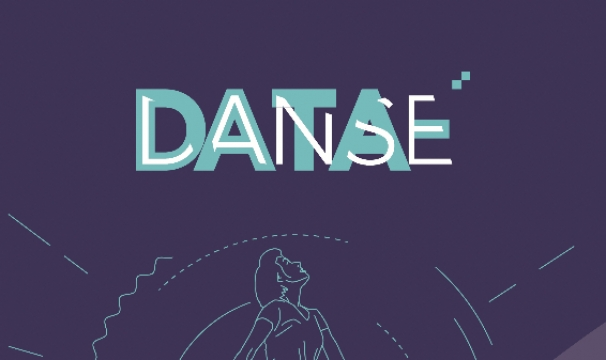 LANCEMENT DATA-DANSE
