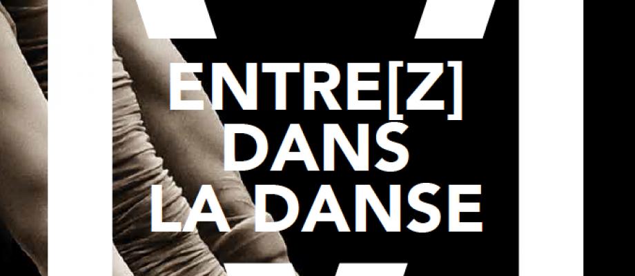 Prix « Un Projet, Un Mécène » - Ministère de la Culture et de la Communication / Fondation Logirem - Ballet National de Marseille