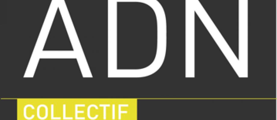 Collectif ADN -  Manifeste pour les élections présidentielles 2017