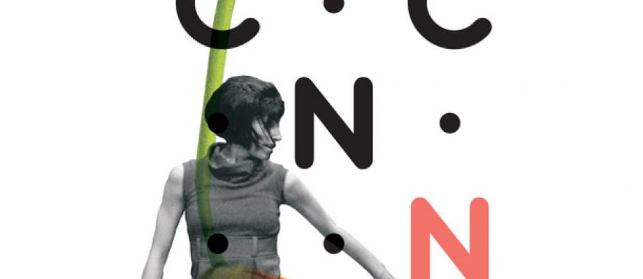 CCN DE NANTES / TRAJECTOIRES - Festival de Danse du 20 au 28 janvier 2018