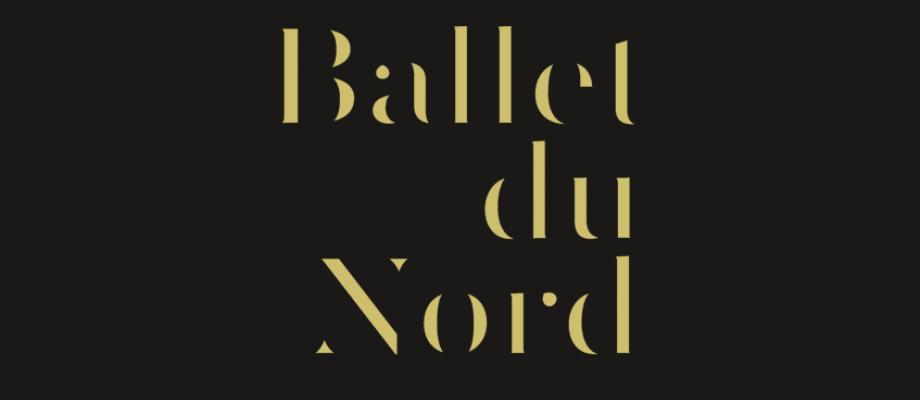 LE BALLET DU NORD - CCN DE ROUBAIX HAUTS-DE-FRANCE RECRUTE SON/SA DIRECTEUR/DIRECTRICE