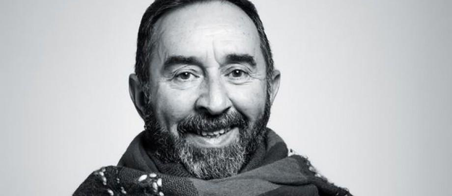 COMMUNIQUÉ DE PRESSE - ACCN / HOMMAGE À DIDIER MERLE