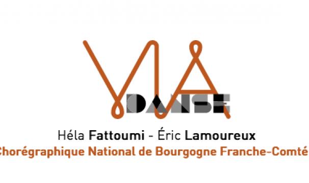 SERVICE CIVIQUE / VIADANSE - CCN DE BOURGOGNE FRANCHE-COMTÉ À BELFORT