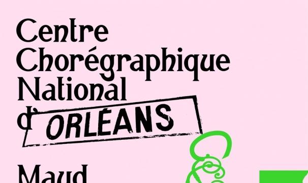 OFFRE EMPLOI / ADMINISTRATEUR/TRICE & RESPONSABLE DES PRODUCTIONS  /  CCN D'ORLÉANS