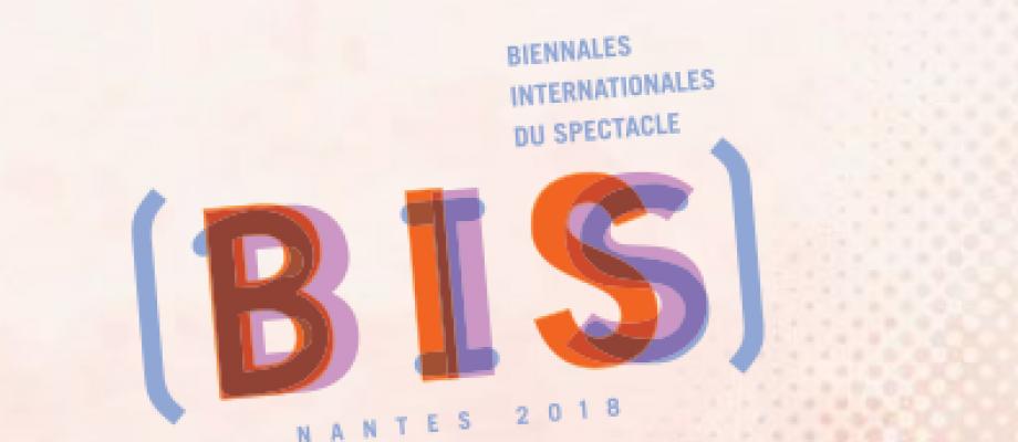 BIS DE NANTES / ACCN