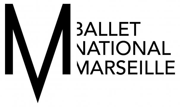 APPEL À CANDIDATURE / Le Centre chorégraphique national - Ballet de Marseille (CCN-BNM) recrute son/sa/ses directrice(s)/ directeur(s)