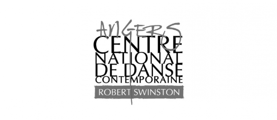 APPEL À CANDIDATURE / Le Centre national de danse contemporaine d'Angers (CNDC d'ANGERS) recrute sa.son.ses directrice.teur.s