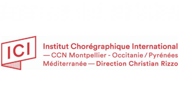 OFFRE D'EMPLOI / ADMINISTRATRICE (-TEUR) / ICI - CCN DE MONTPELLIER - OCCITANIE / PYRÉNÉES