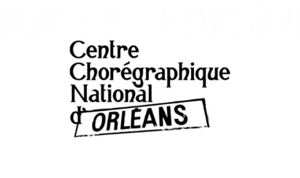 OFFRE D'EMPLOI / CHARGÉ.E DE PRODUCTION / CCN D'ORLÉANS