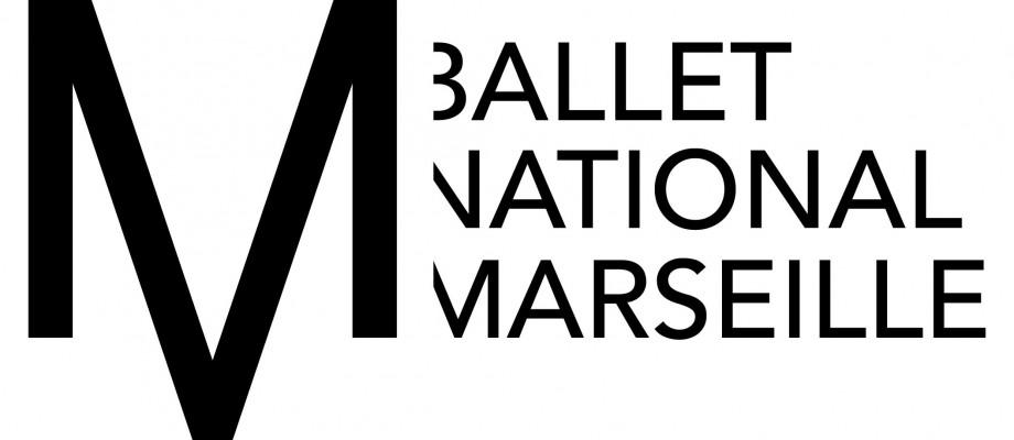 OFFRE D'EMPLOI / CHARGÉ·E D'ÉDITION NUMÉRIQUE / CCN - BALLET NATIONAL DE MARSEILLE
