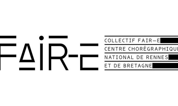 OFFRE D'EMPLOI / CHARGÉ·E DE PRODUCTION / CCN DE RENNES ET DE BRETAGNE