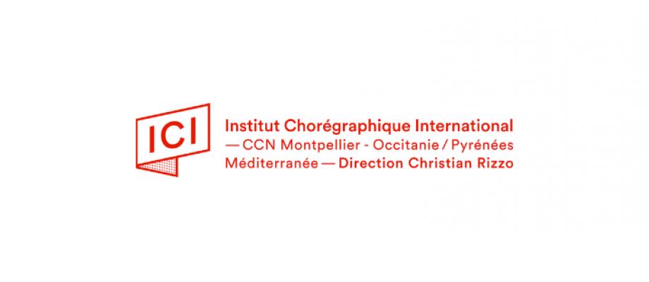OFFRE D'EMPLOI / CHARGÉ.E DU DÉVELOPPEMENT DES PUBLICS ET DE LA FORMATION / ICI - CCN DE MONTPELLIER
