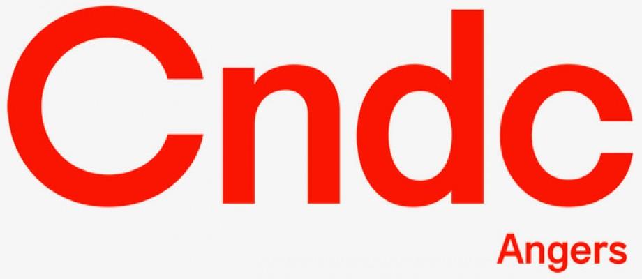 OFFRE D'EMPLOI / RESPONSABLE DE LA PRODUCTION ET DE LA DIFFUSION / CNDC - ANGERS