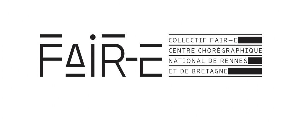 OFFRE D'EMPLOI / ATTACHÉ·E DE PRODUCTION / CCN DE RENNES ET DE BRETAGNE