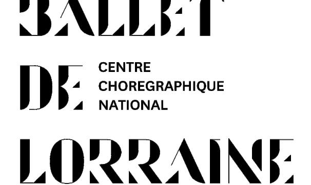 OFFRE D'EMPLOI / SECRÉTAIRE GÉNÉRAL·E / CCN - BALLET NATIONAL DE LORRAINE