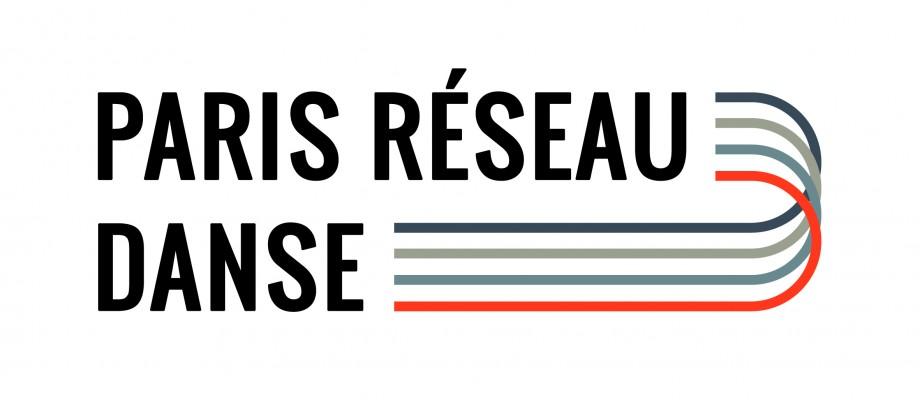 APPELS À PROJET / PARIS RÉSEAU DANSE